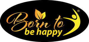 Born to be happy